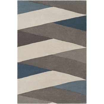Surya Brooklyn BRO-2307 Rug