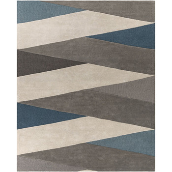 Surya Brooklyn BRO-2307 Rug Alt View