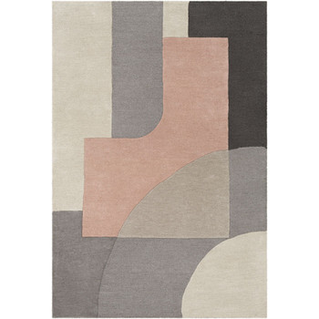 Surya Brooklyn BRO-2308 Rug