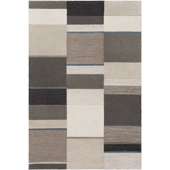 Surya Brooklyn BRO-2309 Rug