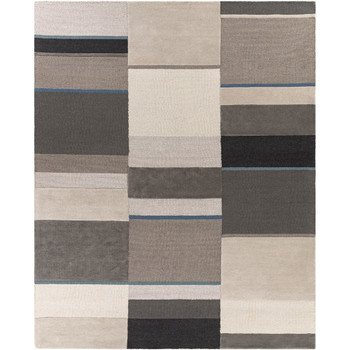 Surya Brooklyn BRO-2309 Rug Alt View