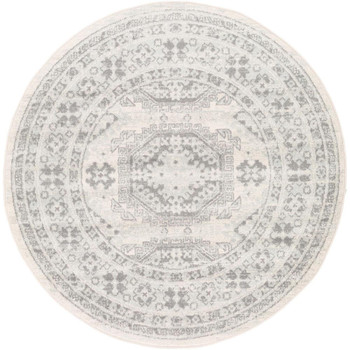 Surya Chester CHE-2309 Rug Alt View