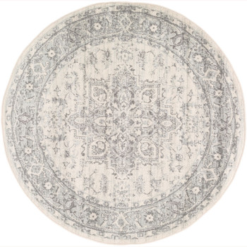 Surya Chester CHE-2312 Rug Alt View
