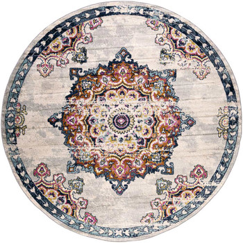 Surya Chester CHE-2317 Rug Alt View