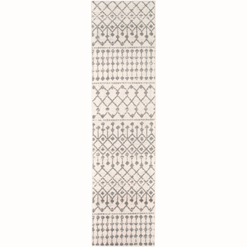 Surya Chester CHE-2319 Rug Alt View