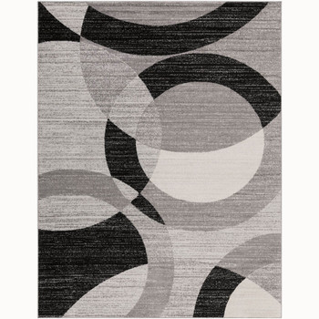 Surya Chester CHE-2326 Rug Alt View