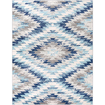 Surya Chester CHE-2327 Rug Alt View
