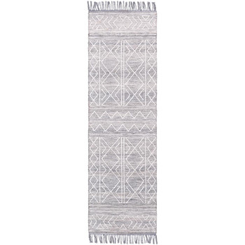 Surya Cheyenne CHY-2304 Rug Alternative View 1