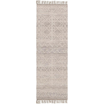 Surya Cheyenne CHY-2305 Rug Alternative View 1