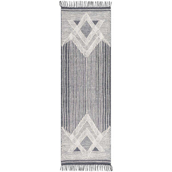 Surya Cheyenne CHY-2309 Rug Alternative View 1