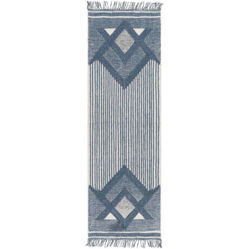 Surya Cheyenne CHY-2310 Rug Alternative View 1