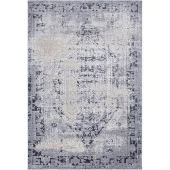 Surya Durham DUR-1009 Rug