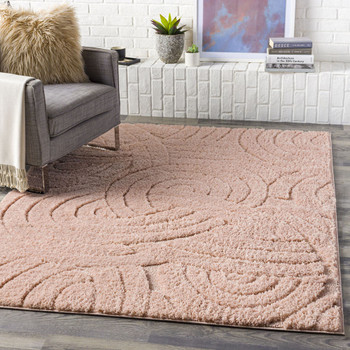 Surya Elenor ENR-2311 Rug Alternative View 1