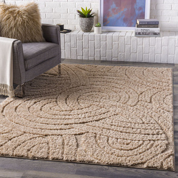 Surya Elenor ENR-2312 Rug Alternative View 1