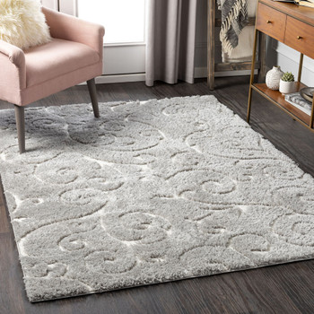 Surya Elenor ENR-2313 Rug Alternative View 1