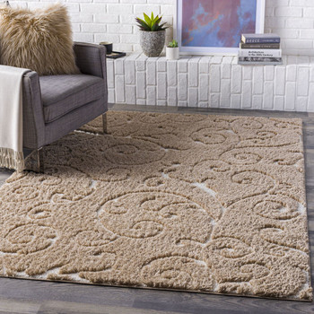 Surya Elenor ENR-2314 Rug Alternative View 1