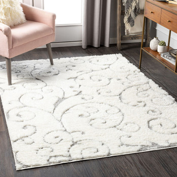 Surya Elenor ENR-2315 Rug Alternative View 1