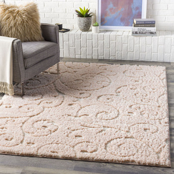 Surya Elenor ENR-2316 Rug Alternative View 1