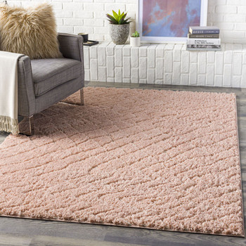 Surya Elenor ENR-2317 Rug Alternative View 1