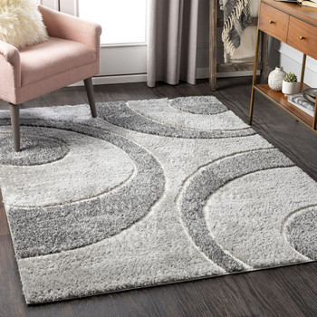 Surya Elenor ENR-2318 Rug Alternative View 1