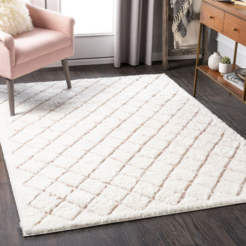 Surya Elenor ENR-2320 Rug Alternative View 1
