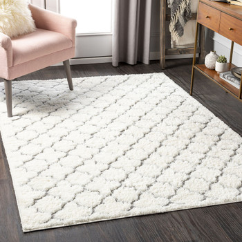 Surya Elenor ENR-2321 Rug Alternative View 1