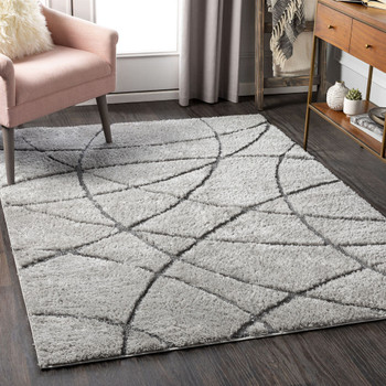 Surya Elenor ENR-2322 Rug Alternative View 1