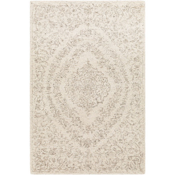 Surya Evolution EVL-2300 Rug
