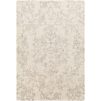 Surya Evolution EVL-2301 Rug