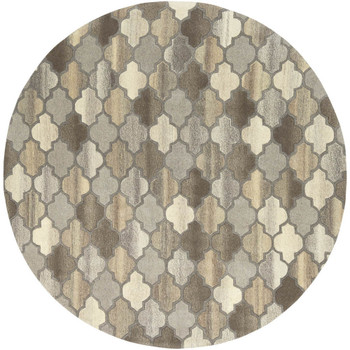 Surya Forum FM-7208 Rug Alternative View 1