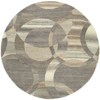 Surya Forum FM-7210 Rug Alternative View 1