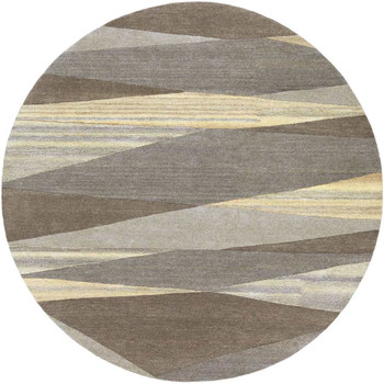 Surya Forum FM-7211 Rug Alternative View 1