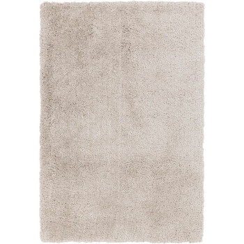 Surya Goddess GDS-7503 Rug Alternative View 1