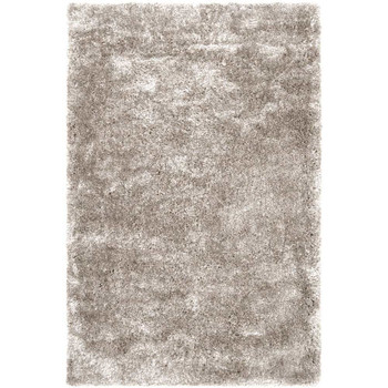 Surya Grizzly GRIZZLY-10 Rug