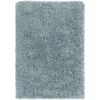 Surya Grizzly Grizzly-12 Rug