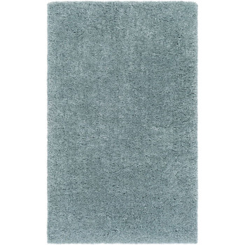 Surya Grizzly Grizzly-12 Rug Alternative View 1