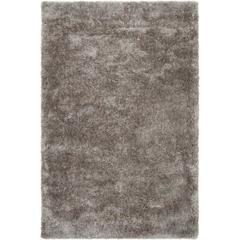 Surya Grizzly GRIZZLY-6 Rug