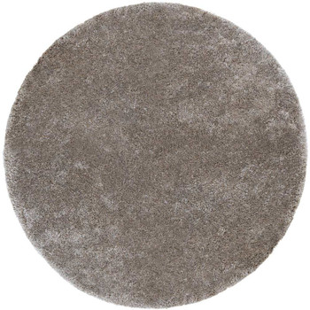 Surya Grizzly GRIZZLY-6 Rug Alternative View 1