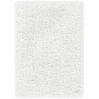 Surya Grizzly GRIZZLY-9 Rug