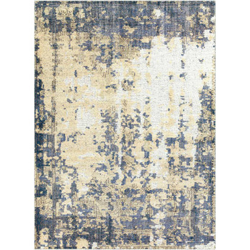 Surya Hoboken HOO-1018 Rug Alternative View 1