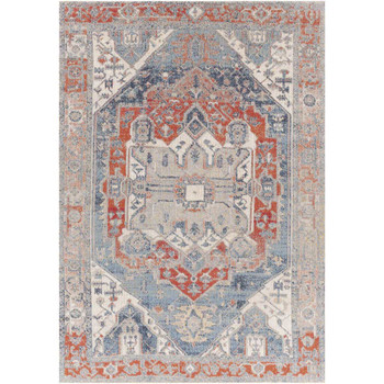 Surya Huntington Beach HTB-2311 Rug