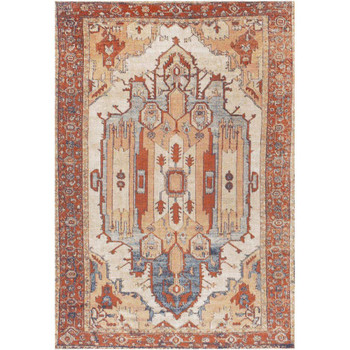 Surya Huntington Beach HTB-2312 Rug