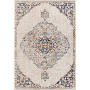Surya Huntington Beach HTB-2313 Rug