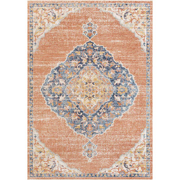 Surya Huntington Beach HTB-2314 Rug