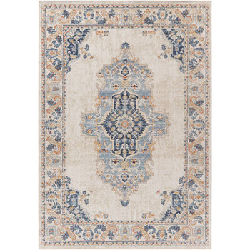Surya Huntington Beach HTB-2315 Rug