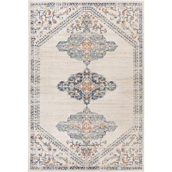 Surya Huntington Beach HTB-2316 Rug