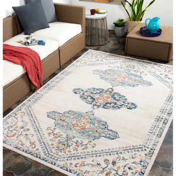 Surya Huntington Beach HTB-2316 Rug Alternative View 1