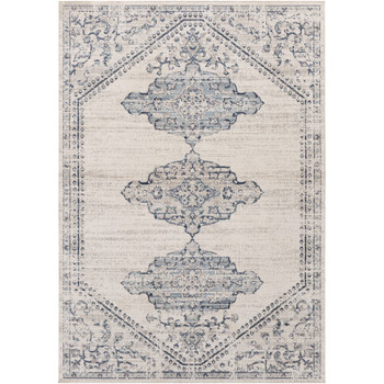 Surya Huntington Beach HTB-2317 Rug