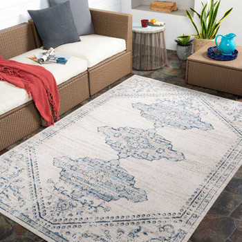 Surya Huntington Beach HTB-2317 Rug Alternative View 1