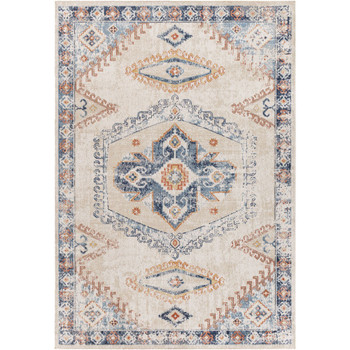 Surya Huntington Beach HTB-2318 Rug